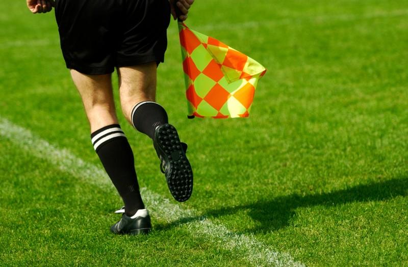 Un parieur de Loto Foot attaque en justice un footballeur qu'il considère responsable de sa perte au jeu