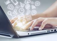 Des parlementaires proposent «une Charte du numérique»