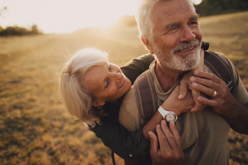 Les Pensions De Reversion Seront Elles Diminuees