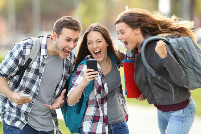 Affectation à une formation post-bac : la phase complémentaire des admissions est ouverte sur Parcoursup
