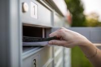 Publicités, journaux et prospectus continuent d'envahir nos boîtes aux lettres