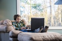 L'addiction aux jeux vidéo officiellement reconnue comme maladie par l'OMS