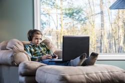 Accro aux jeux vidéo : les critères définis par l'OMS pour être diagnostiqués addicts aux jeux vidéo