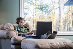Accro aux jeux vidéo: les critères définis par l'OMS pour être diagnostiqués addicts aux jeux vidéo