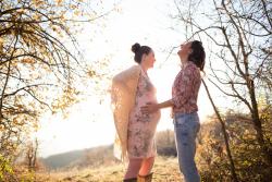 PMA pour les couples de femmes homosexuelles : une double filiation envisageable selon le Conseil d'État