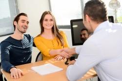 Client mécontent : la médiation ne peut pas être imposée par le professionnel