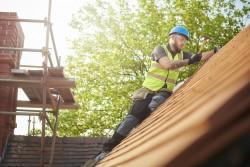 La réparation d'un bâtiment coute plus cher que sa valeur : l'assureur doit quand même payer