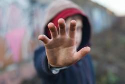 Demandeurs d'asile à Nantes : la maire refuse d'évacuer le camp de migrants