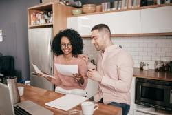 Calcul des APL : adapter le montant des APL aux revenus réels de la personne à partir d'avril 2019