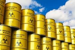 Déchets radioactifs en France : l'inventaire 2018 de l'ANDRA