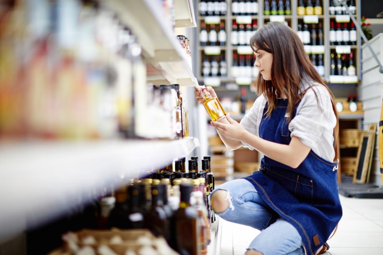 Améliorer les procédures de rappel et retrait des produits de consommation dangereux pour la santé