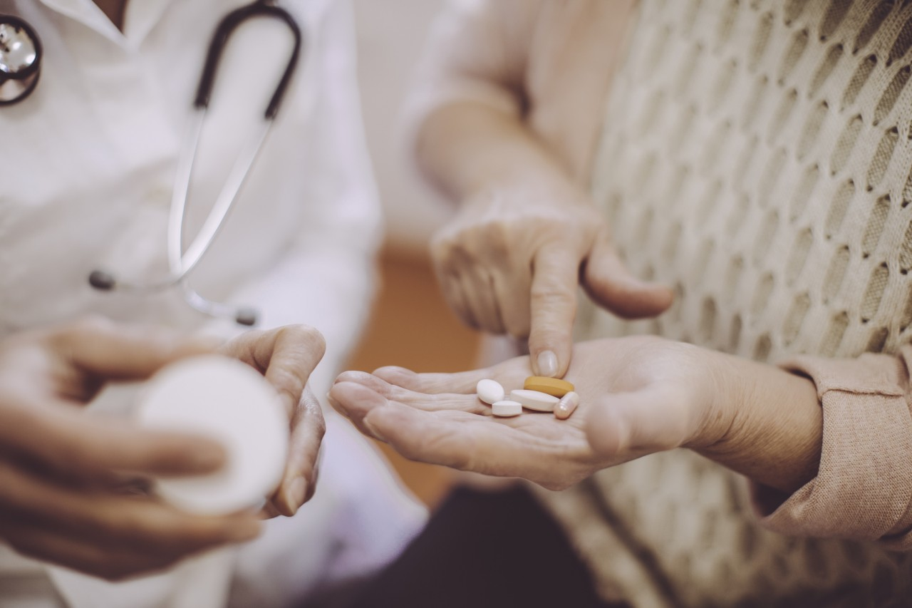 Liste des médicaments à base de Valsartan rappelés par les laboratoires