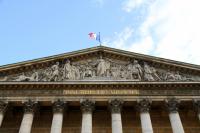 La «protection» des données personnelles inscrite dans la Constitution
