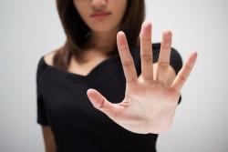 Effectuer une pré-plainte en ligne pour des faits de nature discriminatoire