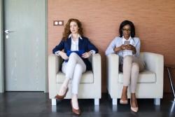 Pourquoi certaines entreprises s'intéressent-elles plus à votre personnalité qu'à votre CV?