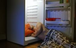Astuces pour bien dormir lorsqu'il fait chaud