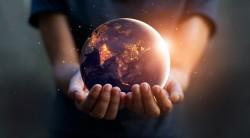 Dépassement mondial des ressources naturelles renouvelables le 1er août 2018