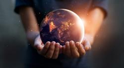 Jour du dépassement des ressources2018: calculer son empreinte écologique