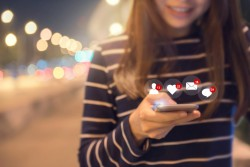 Héritage numérique: Facebook offre la possibilité de désigner un légataire