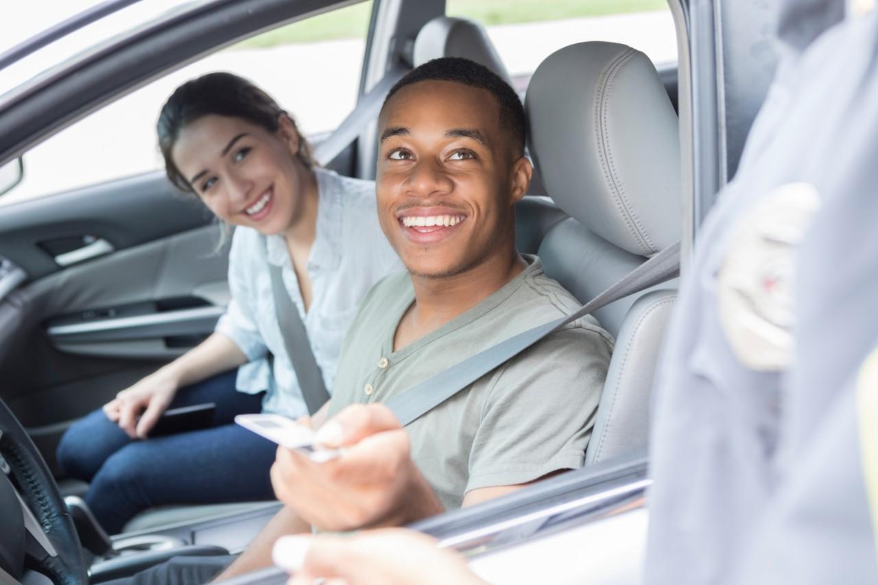 Un fichier des véhicules assurés (FVA) accessible à partir du 1er janvier 2019