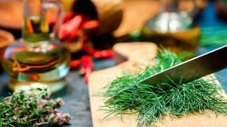Rappel de produits Florette potentiellement contaminés