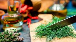 Produits Florette contaminés: liste des lots concernés