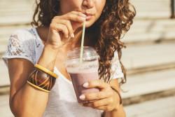 Sodas, jus de fruits bio : quelles sont les boissons à favoriser pour votre santé?