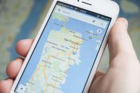 Utiliser Google Maps et Netflix sans connexion internetlors de ses vacances à l'étranger