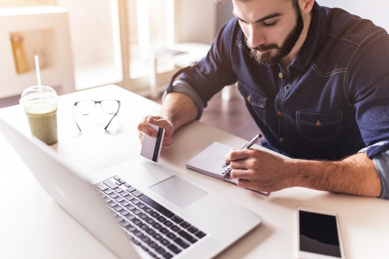 Protocole TLS1.2: mettre à jour son navigateur pour pouvoir payer par carte bancaire en ligne