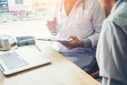 Placement sous tutelle : l'absence d'amélioration possible doit être justifiée par un certificat médical