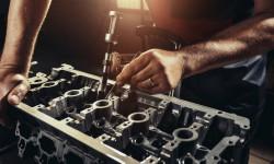Accident de la circulation : indemnisation étendue au mécanicien amateur selon la loi Badinter