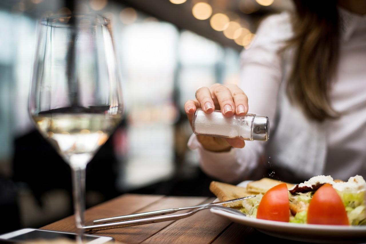 Les effets du sel sur la santé : The lancet relance le débat sur sa consommation