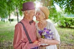 Retraite des polypensionnés : versement d'une pension unique