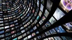 La réforme de l'audiovisuel dévoilée fin2018
