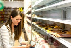Etiquetage du jambon : les agriculteurs réclament des mentions plus claires