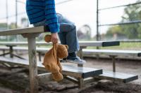 Viols sur mineurs: professionnels et associations dénoncent la loi Schiappa