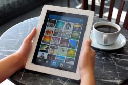 Utiliser une photo trouvée sur internet : demander l'autorisation à son auteur est indispensable