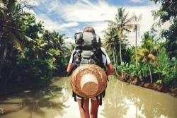 Été 2017 : kit de survie administratif pour des vacances en toute sérénité