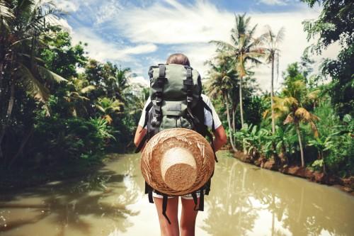 Vacances d'été : le kit de survie des formalités administratives