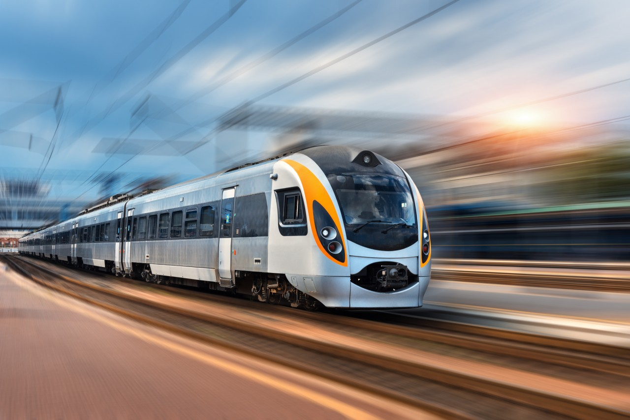 La SNCF annonce que les premiers trains sans conducteur arriveront d'ici 5 ans