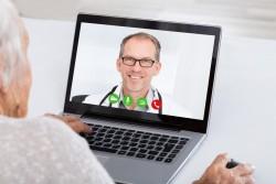 Comment se déroule une téléconsultation médicale?