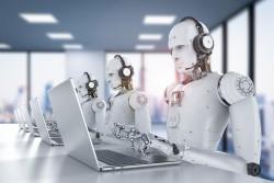 Impact des nouvelles technologies et de l'intelligence artificielle sur le marché du travail: les métiers qui disparaissent et ceux qui sont recherchés