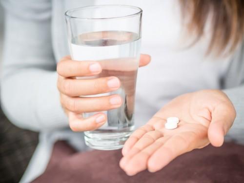 Surdose paracétamol : le remède le plus vendu en France comporte des risques pour la santé
