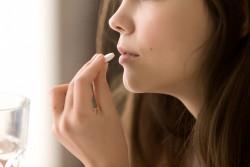 Androcur: risque de développer un méningiome