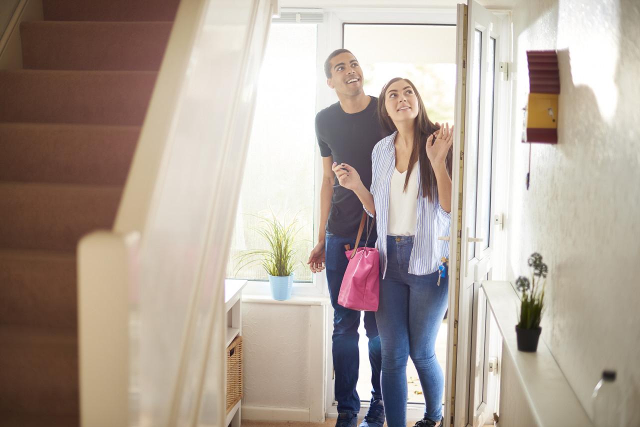 Solibail, l'intermédiation locative sociale pour les propriétaires bailleurs