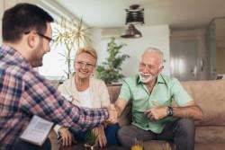 Débloquer un Plan d'Épargne Retraite avant votre départ en retraite