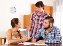 Divorcer par consentement mutuel
