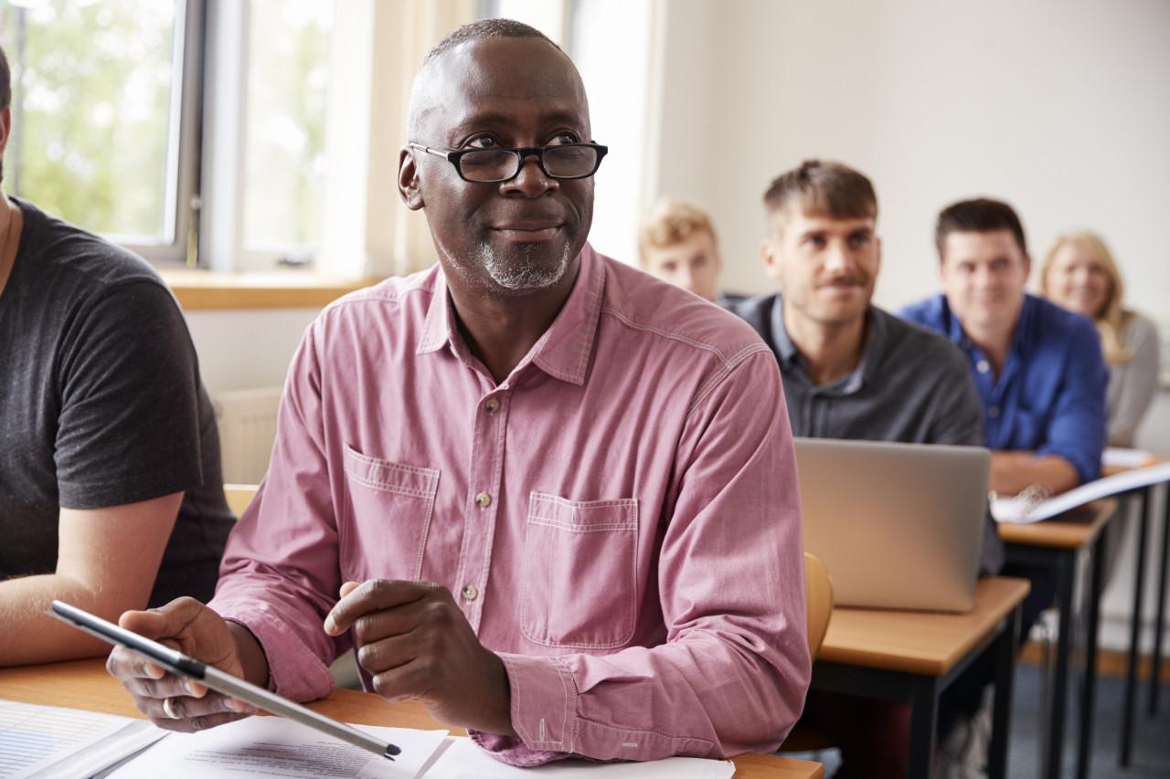 Passer un examen en candidat libre: conditions et diplômes concernés