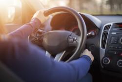Conduire sans assurance : sanctions et conséquences