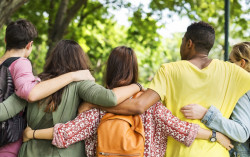 Créer une association pour un mineur